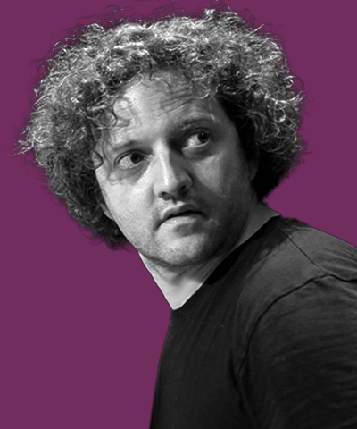Björn Rodday   OPERiAMO