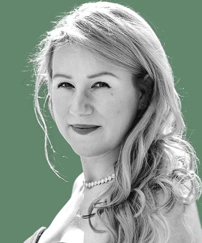 Manuela Strack   OPERiAMO